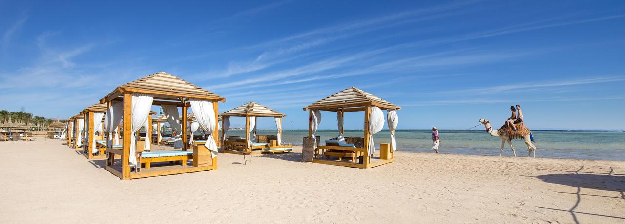 Aa Amwaj Hotel Resort Sharm El Sheikh